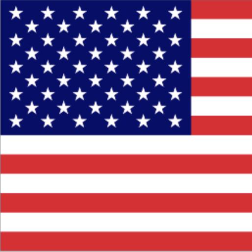 Flag Edition