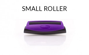 RYO Small Roller