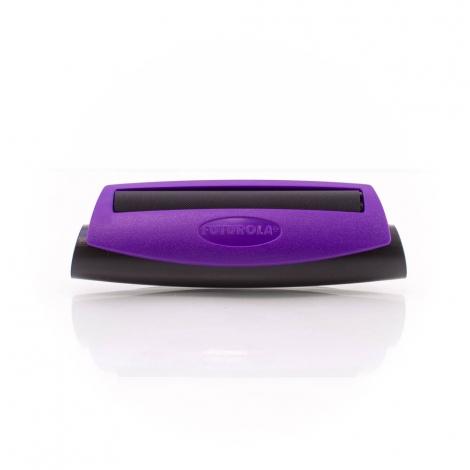 Futurola RYO Small Roller