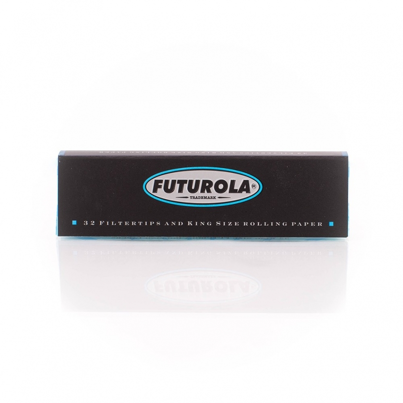 cheap king size rolling papers Most of the rolling papers come in king size cheap rolling papers for sale made of different materials cellulose rolling papers are the most healthier and also very cool choice made of 100% cellulose, the papers are transparent and with no odour.