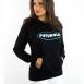 Unisex Hooded Sweatshirt