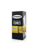 Fatboy 120/30 Pre-Rolled Cones