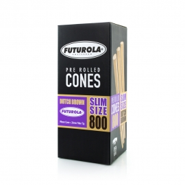 Slim Size 98/26 Pre-Rolled Cones