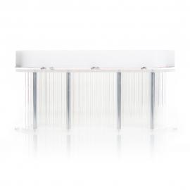 [NEW] Futurola Knockbox 3 + Standard Filling Kit