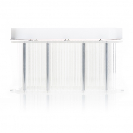 [NEW] Party Size Filling Kit