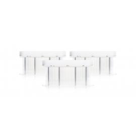 [NEW] Knockbox 3/300 + Standard Filling Kit