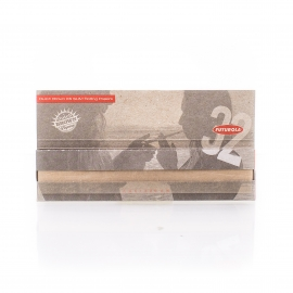 King Size Slim Rolling Papers