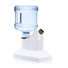 Cone Lock™ Venturi