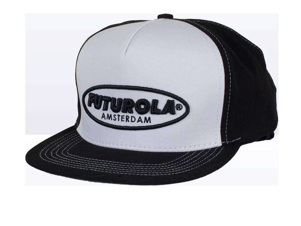 futurola hat