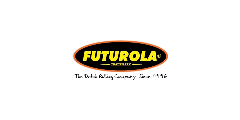 Futurola now in the USA
