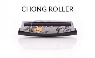 Tommy Chong Roller